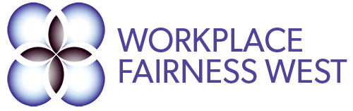 Workplace Conflict Calgary | Workplace Fairness West