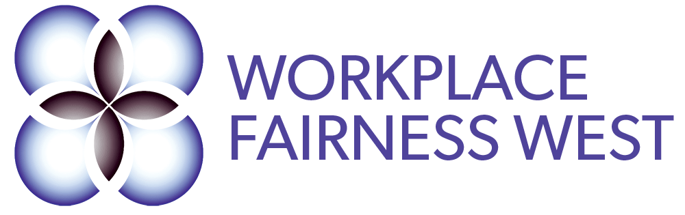 Workplace Fairness Upcoming Events