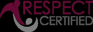 logo_RiWorkplace-Certified